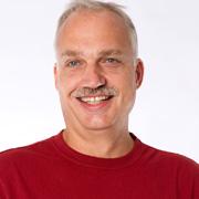 Kirk Schmidt