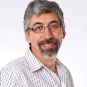 Ron Melnychuk